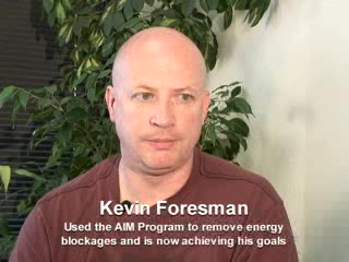 Kevin Foresman